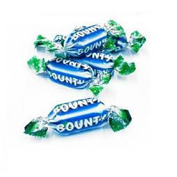 Конфеты Bounty 1 кг/10 кг в ящике