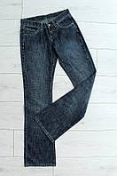 Джинсы женские размер 26