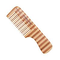 Гребень Healthy Hair comb 3 Olivia Garden*