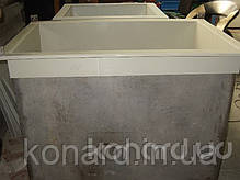 Вкладиші для гальванічних ванн, фото 3