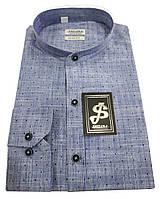 Рубашка №-119/3 - 62044/6
