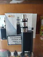 Электронная сигарета Jomo Lite 40W