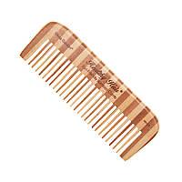 Гребень Healthy Hair comb 4 Olivia Garden