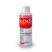 Мономер Kodi 100ml прозрачный (Perfect monomer красн.)