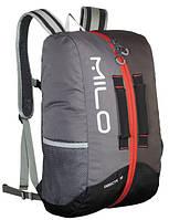 Рюкзак для веревки Directe 30 Milo, фото 1