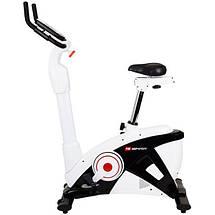Велотренажер Hop-Sport Apollo, код: HS-090H, фото 3