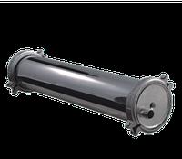 Мембранодержатель для промышленных систем обратного осмоса BN1-8040