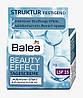 Balea Beauty Effect Tagescreme -  Дневной крем от морщин (35-45 лет) 50 мл