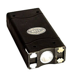 Тактический фонарь  WS 1128 с зажигалкой