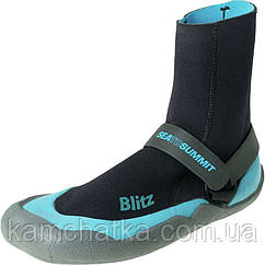 Боты неопреновые Sea to Summit Blitz Booties S/M