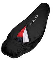 Спальный мешок Bivi Bag Milo