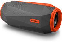 Портативная акустика Philips ShoqBox SB500M/00