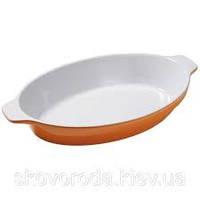 Противень керамический (форма для выпечки) MAESTRO MR-11342-42