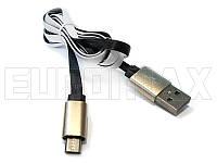 Кабель USB V8 ART-001