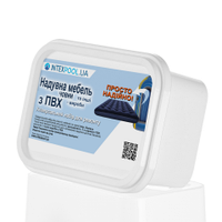 Ремонтный набор MAX IntexPool 33370 для надувной мебели, лодок