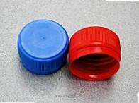 Пробка для ПЭТ бутылки полиэтиленовая 1881 для низкого горла