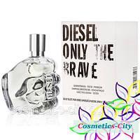Тестер мужской Diesel Only the Brave,75 мл