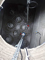 """Очистные сооружения канализации """"ОСК-30"""" производительностью  30 м3 в сутки, фото 8"""
