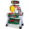 Набор детских инструментов Tools 008-81