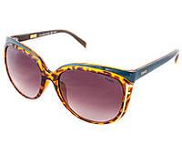 Солнцезащитные очки женские купить Fendi FS5283 239D