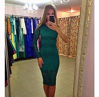 Стильное соблазнительное платье Ванесса Ян $