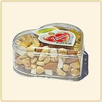 Орехово-фруктовое ассорти №1
