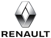 Фильтр воздуха на Renault Trafic 2003->  2.0dCi + 2.5dCi — Renault (Оригинал) - 165464407R, фото 6