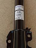Амортизатор передний MB Sprinter 208-316/ LT 28/35 96- SACHS 115906, фото 3