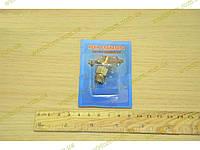 Кран радиатора сливной Ваз 2101 2102 2103 2104 2105 2106 2107