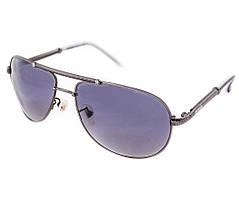 Очки солнцезащитные Hermes 120808