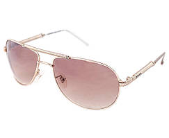 Солнцезащитные очки Hermes 120808 С07