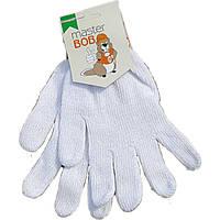 Перчатки ХБ Master BOB (арт.576)