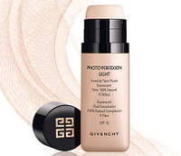Тональный крем Givenchy Photo'Perfexion Light SPF10