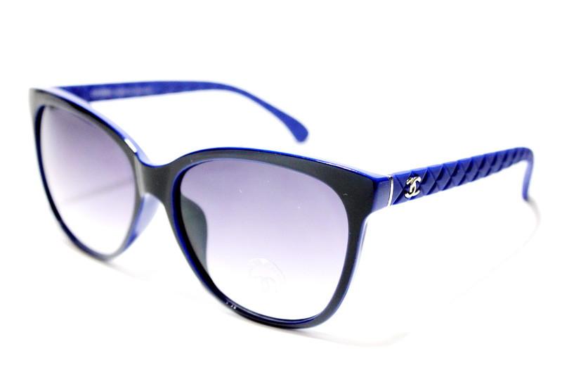 Очки Chanel 1022-1SM