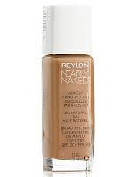 Тональный крем Revlon Nearly Naked