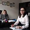 Подписан договор с Запорожским гуманитарным колледжем ЗНТУ о практике для студентов