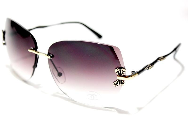 Очки Chanel 11532SM
