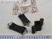 Подвеска резинки Крепление глушителя на Ваз 2101 2102 2103 2104 2105 2106 2107 2121 нива БРТ