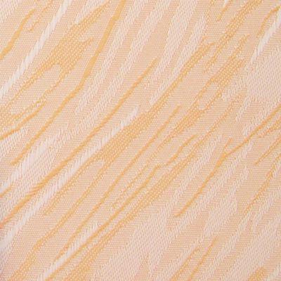 Жалюзи вертикальные Anna тканевые, цвета в ассортименте 89 мм