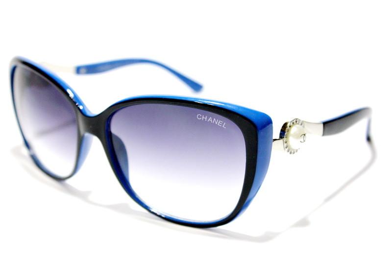Очки Chanel 1318SM