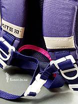 Kite  Рюкзак шкільний каркасний K19-501S-2, фото 3