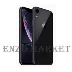 IPhone XR 128Gb Black Dual