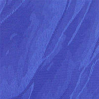 Жалюзи вертикальные Sandra, тканевые, цвета в ассортименте 89 мм
