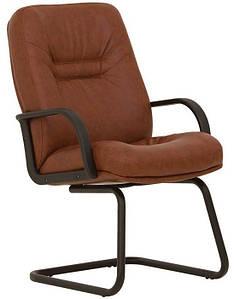 Кресло для руководителей MINISTER CF LB