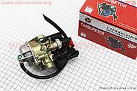 Карбюратор Honda DIO50 AF18/27 (KNG)