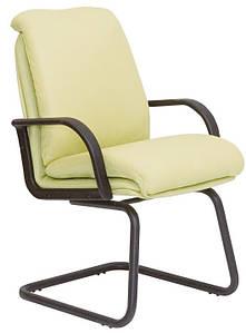 Кресло для руководителей NADIR CF LB