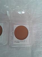 Крем-пудра Even better compact SPF 15(тестер миниатюрка) Sand