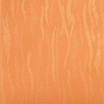Жалюзи вертикальные Van Gogh Т, тканевые, цвета в ассортименте 89 мм