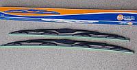 Щетки стеклоочистителя MB Sprinter/VW LT 96-06 (600/550mm)