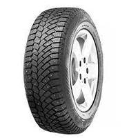 Gislaved NORD FROST 200 (215/70R16 100T)